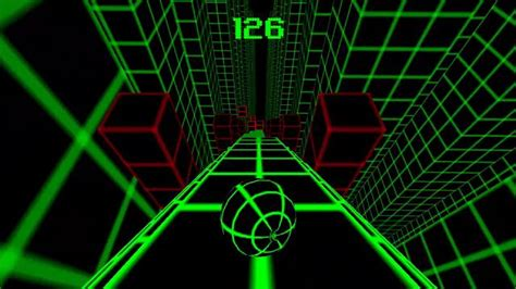 slope game hacked red ball play game - Slope Y8 Hacked