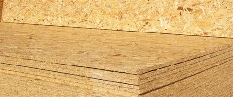 pannelli per pavimenti pannelli di panforte pannelli decorativi plexiglass