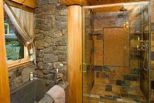log house layout a handcrafted montana home decoration l shaped kitchen layouts best home decoration world class