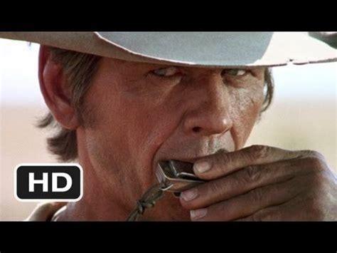 film cowboy charles bronson youtube 308 best images about western idols on pinterest john