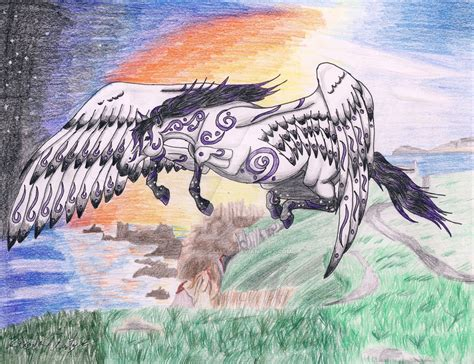 Great Sale F3y Original time to fly original now for sale by rebeccamart on deviantart