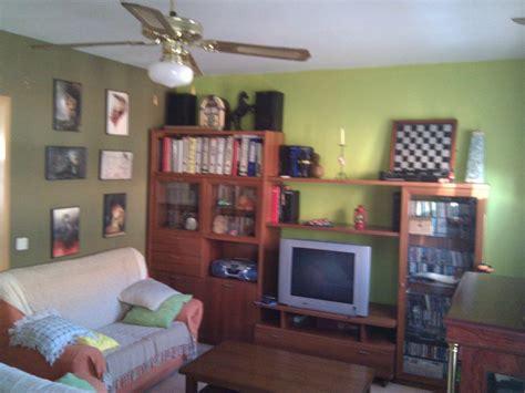 alquiler habitacion lleida alquiler de habitaciones individuales en lleida alquiler