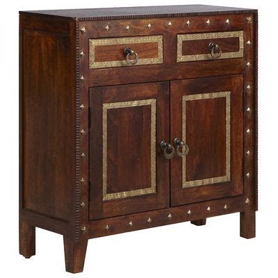 Pier One Cabinets by Pier One Heera Cabinet Pier 1
