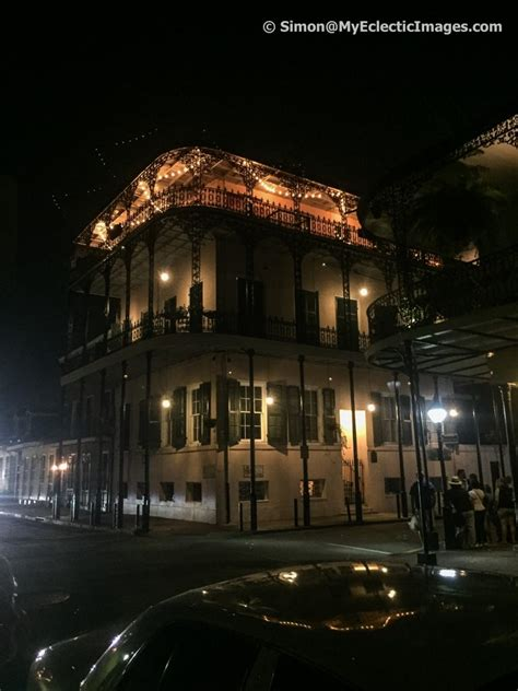 madame lalaurie house tour madame lalaurie house tour 28 images my ancestors gave me a true ghost tour of new
