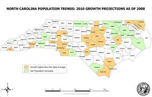 population map of carolina 301 moved permanently