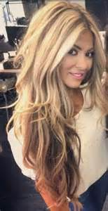 idears for brown hair with blond highlights 20 sarı sa 231 rengi tonları takı aksesuar kozmetik saat