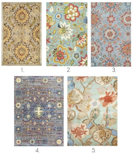choosing a rug color choosing rug color how to choose the right size rug for your hallway grey rug for