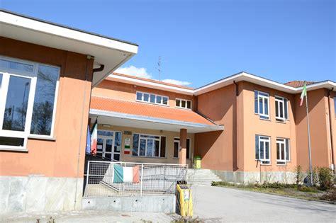 ufficio scolastico territoriale torino santena scuola media falcone