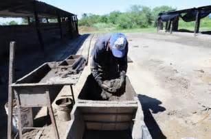 mercado laboral clasificados la gaceta tucumn argentina en tucum 225 n el desempleo subi 243 al 5 5 la gaceta