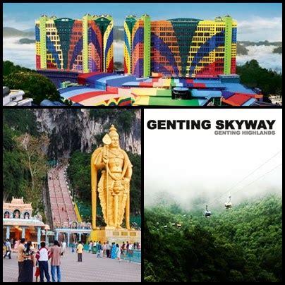 raja holiday paket tour malaysia tour singapore murah ke paket tour malaysia malacca singapore 5d4n cheria holiday