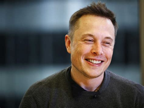 Eli Tesla Elon Musk The Hyperloop Design Is Coming August 12