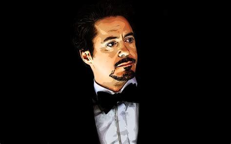 Robert Downey Hd Wallpaper robert downey jr hd wallpapers