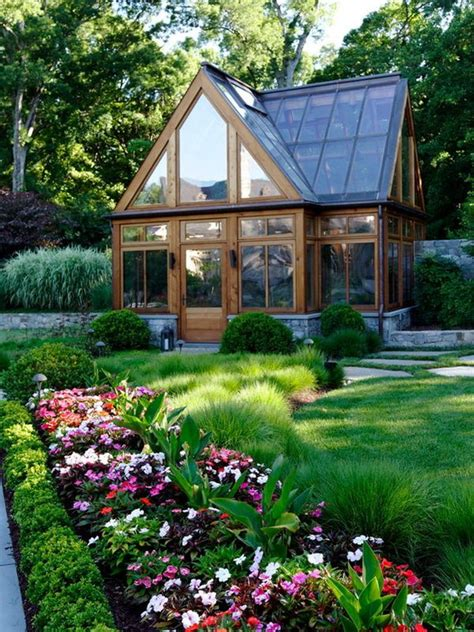 green houses design stylish greenhouse design inspiration
