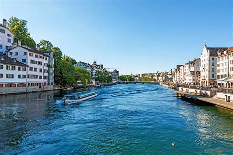 river boat cruise zurich free things to do in zurich while on a switzerland
