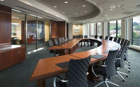 Corporate Office by Capital Painting A Chicagoland Illinois Il Painter