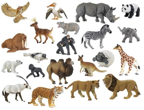 Disney Words Cut Out Photo Mat - zoo animal set school specialty marketplace