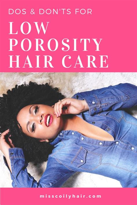 how to hair girl dos and donts of diy hair coloring hair care ideas dos and don ts for low porosity hair
