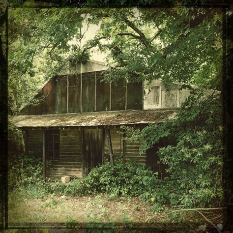 abandoned places in america outside the frame quot abandoned america quot by steven thomas life in lofi