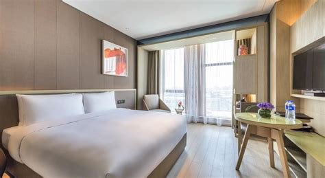 clover room novotel shanghai clover shanghai china free n easy travel hotel resorts reservation services