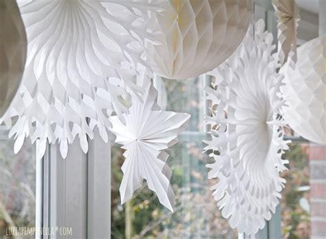 Christmas Decoration Home interior diy endlich alles weihnachtsfein luziapimpinella