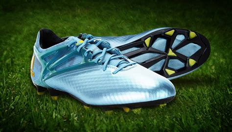 shoes for football football shoes for buy football boots for