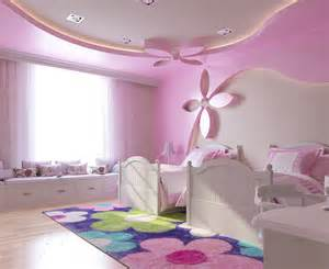 pink bedroom wall designs exquisite pink bedroom and stunning wall design home design