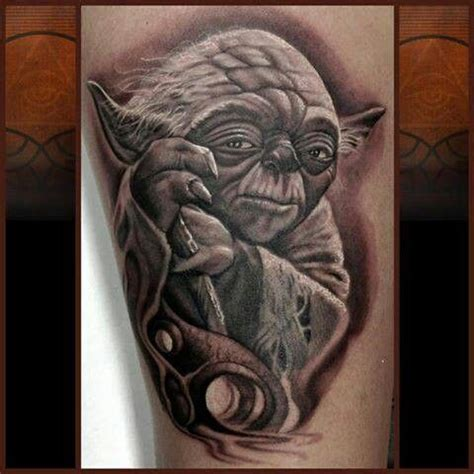 sci fi tattoos 252 best images about science fiction tattoos trek