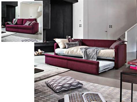poltrone e sofa nuoro divani poltronesof prezzi trendy poltronesof boeri