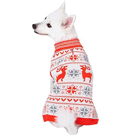 matching sweaters for and owner matching sweaters for dogs and owner sweater ideas