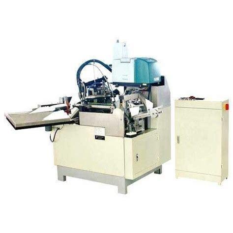 Paper Cone Machine - paper cone forming machine midhun mac