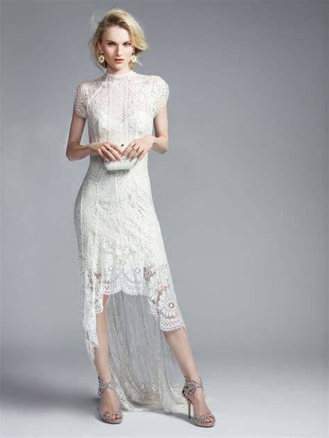 Funky Wedding Dresses by Funky Wedding Dresses For Weddings Styles Of Wedding