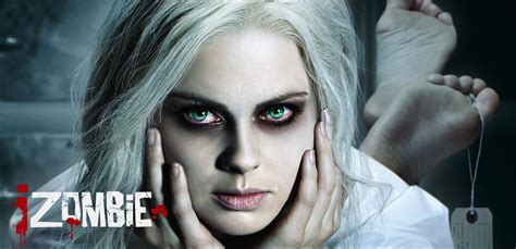 bioskop keren izombie season 2 the brain behind izombie rob thomas explains season 2