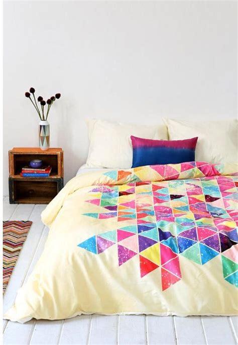 aztec bedroom ideas aztec bed spread college dorm pinterest