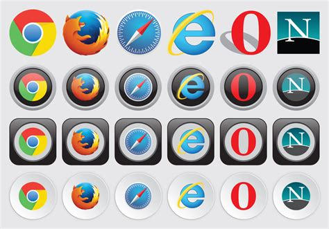 svg pattern browser web browser logos download free vector art stock