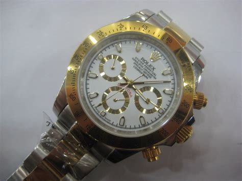 cheap rolex watches for sale china