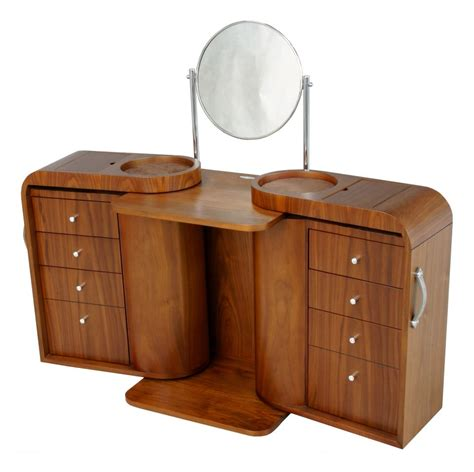 1000 ideas about dressing tables on pinterest table dressing ikea vanity and ikea vanity table 1000 ideas about dressing tables on pinterest table 30