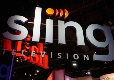Amc And Ifc Go Live On Sling Tv S 20 Monthly Package Sling Tv Adds Amc To Package Bundles Epix Lineup Into 5 Add On Techspot