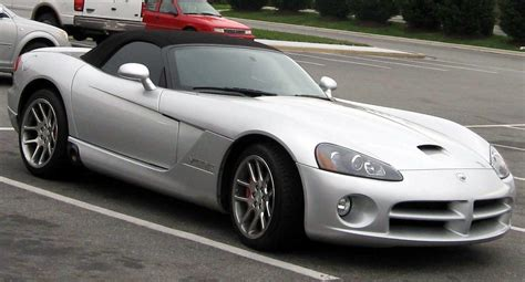 how it works cars 2003 dodge viper security system file dodge viper srt10 jpg wikimedia commons