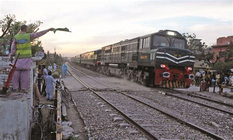 railroad pictures the journeymen that keep trains chugging pakistan