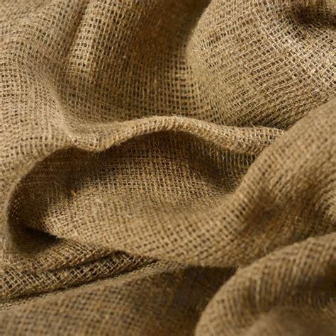 Landscape Fabric Erosion Burlap Landscape Fabric By Dewitt Planet