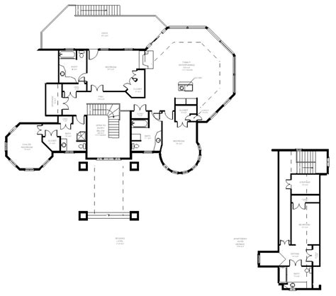 floor plans for entertaining best home floor plans for entertaining