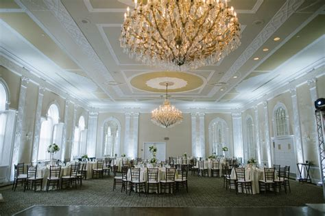 hotel wedding packages nj top 15 nj ny wedding venues beet productions