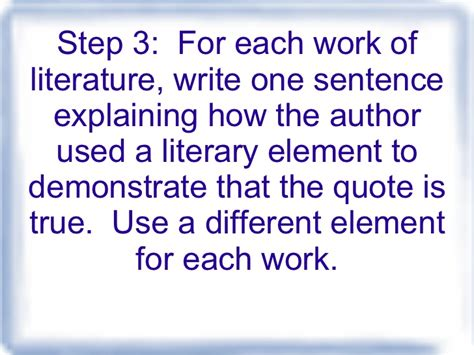 Siddhartha Thesis Statement by Critical Essays On Siddhartha Siddhartha Critical Essay