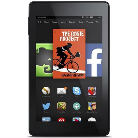 kindle hd best price uk kindle hd 6 quot 8gb price comparison find the