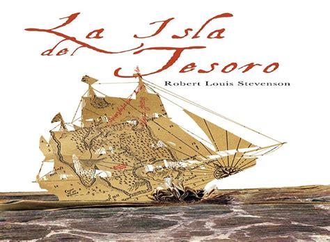 la isla del tesoro la isla del tesoro robert louis stevenson youtube