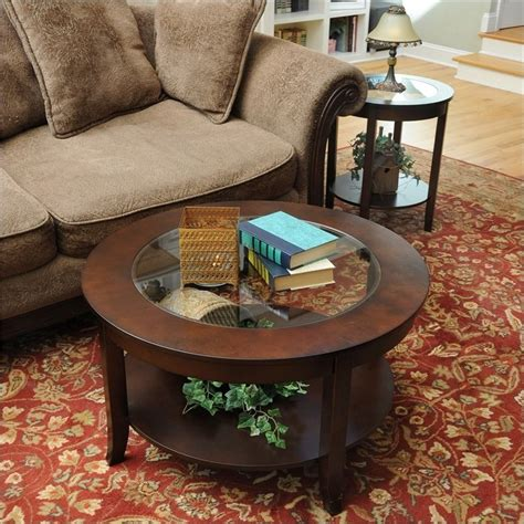30 Inch Coffee Table 30 Inch Coffee Table Collection Roy Home Design
