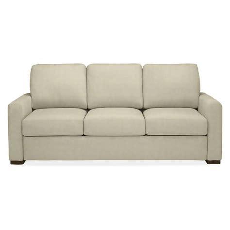 sofa mart mansfield ohio 30 best furniture images on pinterest helpful hints