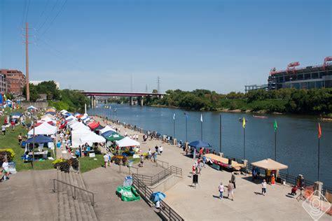 dragon boat festival 2018 nashville cumberland river dragon boat festival nashville guru