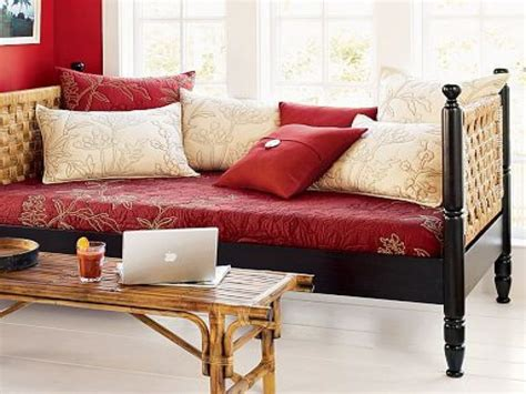 daybed designs daybed room ideas for adults designs to living wall