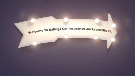 Cheap Car Insurance Jacksonville Fl by Cheap Car Insurance In Jacksonville